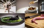 Где находится музей отвратительной еды