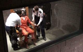 Интересное о казни на электрическом стуле