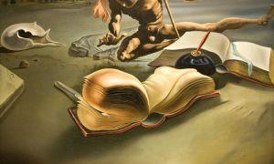 «лестерский кодекс» леонардо да винчи – самая дорогая книга