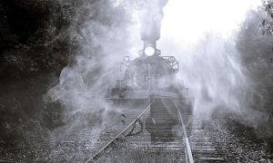 «санетти»: загадочный поезд-призрак