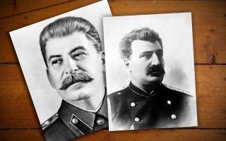 Был ли известный путешественник н. м. пржевальский отцом сталина